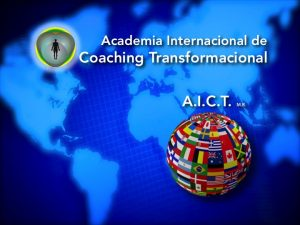 www.coachingtranformacional.com