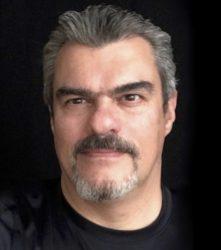 Dr. santiago Beorlegui C.