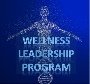 www.wellnessleadershipprogram.com